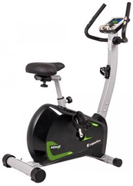 inSPORTline inCondi UB45i Exercise Bike