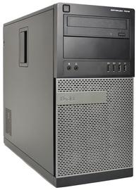 DELL Optiplex 7010 MT RW2165 (ATJAUNOTAS)