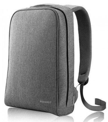 Рюкзак Huawei 51992084 Grey, серый