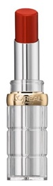 L´Oreal Paris Color Riche Lipstick 4.8g 350