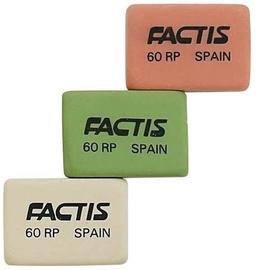 Milan Eraser Factis 60 RP