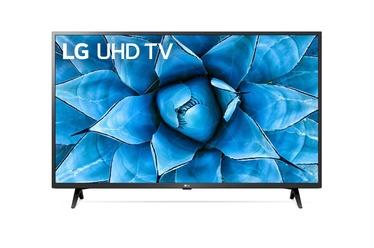 Televizorius LG 43UN73003LC