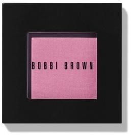Румяна Bobbi Brown 09 Pale Pink, 3.7 г