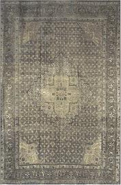Ковер Oriental Weavers Calypso 1338 CI9-Y, 190x133 см