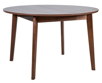Home4you Dining Table Adele 21911