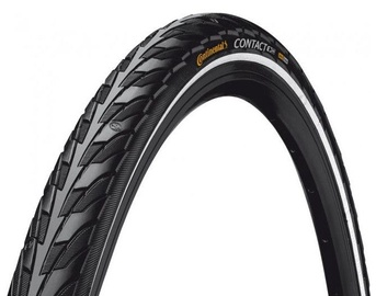 Continental Contact 700 x 28 (28-622)