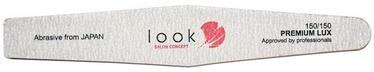Look Premium Lux Conical 150/150