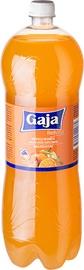 Gėrimas Gaja, negazuotas, su multivitaminų sultimis, 2 l