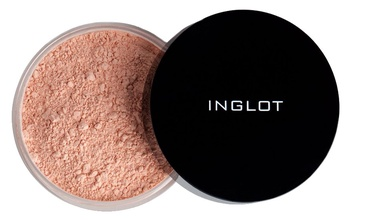 Inglot Hd Illuminizing Loose Powder 4.5g 42