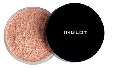 Inglot Hd Illuminizing Loose Powder 4.5g 42
