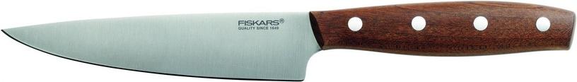 Fiskars Norr Paring Knife 12cm