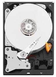 Western Digital Purple 3TB IntelluPower SATA3 64MB WD30PURX