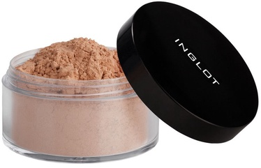 Inglot Loose Powder 30g 15