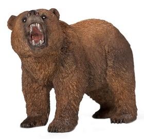 Mängukujuke Schleich Grizzly Bear 14685