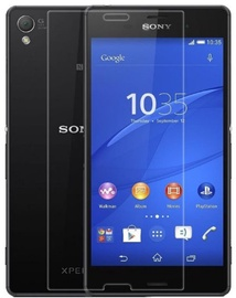 ExLine Screen Protector Glossy For Xperia Z5 Premium