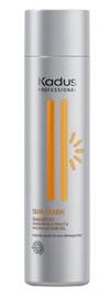 Kadus Professional Sun Spark Shampoo 250ml