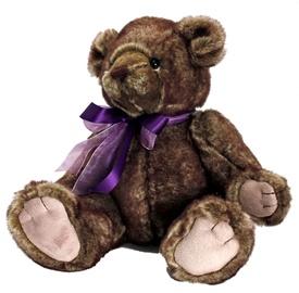 Keel Toys Signature Bear Douglas 30 cm