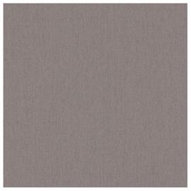 Viniliniai tapetai Linen 31-859