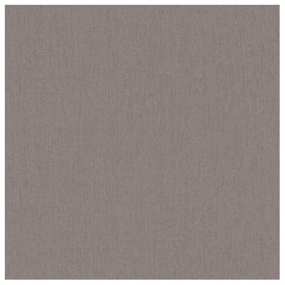 Viniliniai tapetai, Graham&Brown, Linen, 31-859