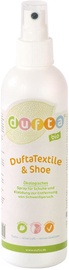 DuftaTextile & Shoe Sweat Odor Remover 250ml
