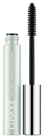 Clinique High Impact Waterproof Mascara 8ml 01