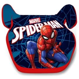 Automobilinė vaikiška kėdutė Spiderman 9718, 15-36 kg