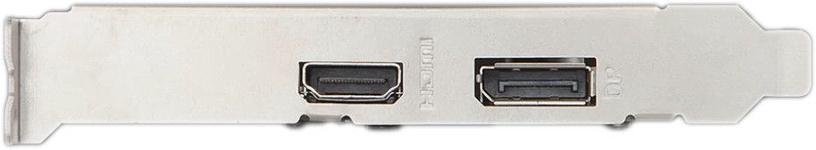 Vaizdo plokštė MSI GeForce GT 1030 LP 2GB GDDR5 PCIE GT 1030 2G LP OC