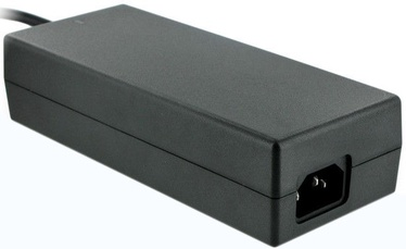 Whitenergy Notebook Power Adapter For Acer 135W
