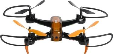 Bezpilota lidaparāts Denver DCW-360 Black/Orange