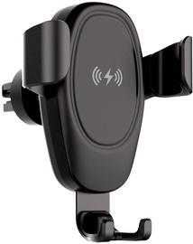 Держатель для телефона Setty IUS-01 Inductive Car Holder