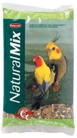 Padovan NaturalMix Parakeets 850g