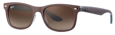 Ray-Ban New Wayfarer Junior RJ9052S 703513 48mm