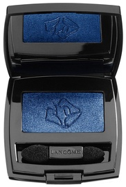 Lancome Ombre Hypnose Mono Pearly Eyeshadow 1.2g 207
