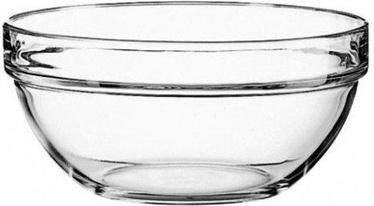 Arcoroc Stack Bowl 12cm
