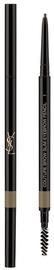 Uzacu zīmulis Yves Saint Laurent Couture Brow Slim 01, 0.05 g