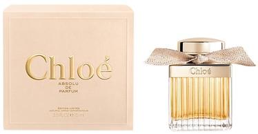 Parfüümid Chloe Absolu de Parfum 75ml EDP