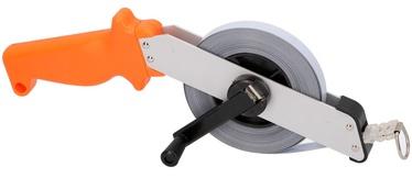 Ega Measuring Tape Steel 50m