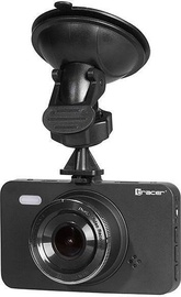 Tracer MobiFinest Car Camera