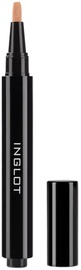 Inglot AMC Under Eye Corrective Illuminator 2.5ml 55
