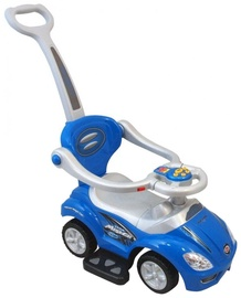 Baby Mix Ride On 0382 Blue