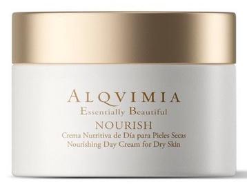 Alqvimia Nourish Day Cream 50ml