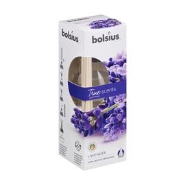 Namų kvapas Bolsius Lavender, 45 ml