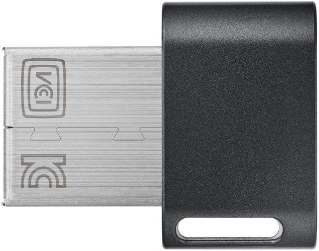 USB флеш-накопитель Samsung MUF-256AB FIT, USB 3.1, 256 GB