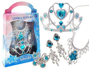 Papuošalų kūrimo rinkinys Lovely Toys Set Splendid