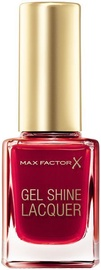 Max Factor Gel Shine Lacquer 50