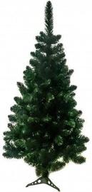Искусственная елка Mportas Pine Pola 2021 Year 8443331206871, 120 см, с подставкой