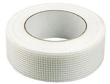 SMART Anti Scratch Tape 50mm 20m