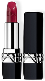 Christian Dior Rouge Dior Lipstick 3.5g 988