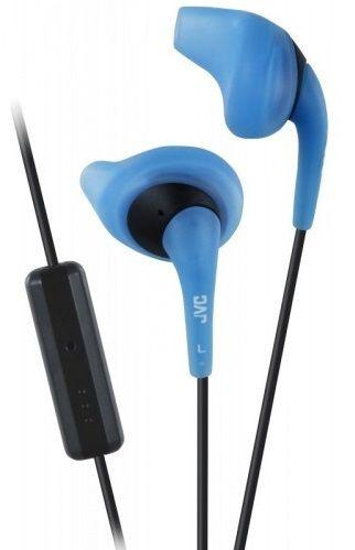 Ausinės JVC HA-ENR15 Blue