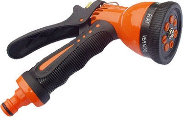 Bradas ECO-7203 Zebra Watering Gun